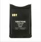 BP-44 HS Vector