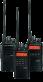 EVX-531 Vertex радиостанция