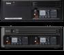 MD785DT - DS-6500 Hytera