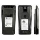 NNTN4496 MOTOROLA аккумулятор