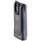 NNTN5510 Motorola взрывобезопасный аккумулятор