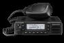 Радиостанция Kenwood NX-3720 цифровая универсальная автомобильная-базовая