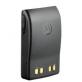 PMNN4094 Motorola аккумулятор