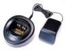 PMLN5196 MOTOROLA зарядное устройство