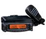 FT-8800R Yaesu