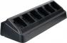 зарядное устройствоVAC-6058C Vertex