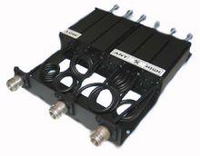 MDF1-6VL4.5/6 Radial