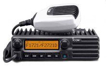 IC-F2710 ICOM IC-F2721