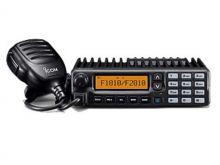 IC-F2821D ICOM