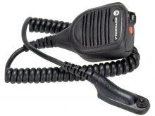 PMMN4046 Motorola