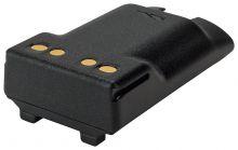 Аккумулятор для радиостанции FNB-V129LI-UNI Vertex