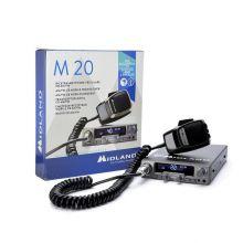 Рация Midland M-20