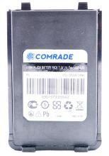 Аккумулятор Comrade R3