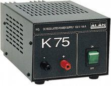 K-75 Alan