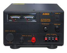 DM-340MV Alinco