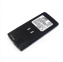EBP-50N Alinco - аккумулятор обладает емкостью 700 мА