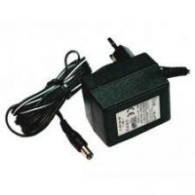 BC-147 ICOM адаптер