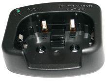 BC-158 ICOM