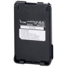 BP-227 ICOM аккумулятор