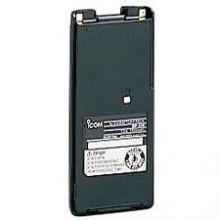 BP-209 ICOM аккумулятор