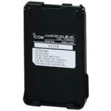 BP-227 FM ICOM аккумулятор