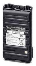 BP-264 ICOM