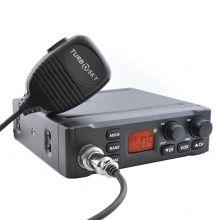 Автомобильная рация 27 МГц Turbosky CB-3