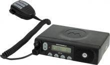 CM160 Motorola