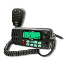 CPC-300 NavCom речная базовая радиостанция