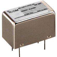 CR-282 ICOM