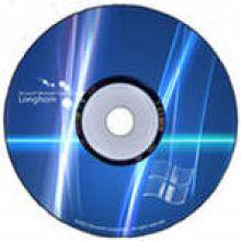 CS-F70/1700 ICOM программное обспечение