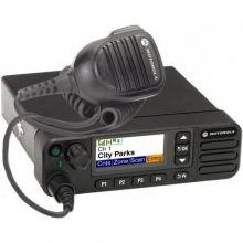 DM4601E Motorola