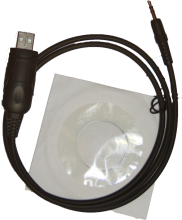 ERW-4-USB Alinco
