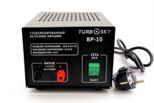 Блок питания BP-10 Turbosky