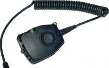 Адаптер Peltor FL5030 для Motorola