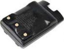 FNB-V100LIEX Vertex аккумулятор