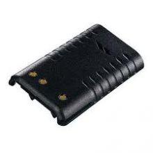 FNB-V103LI Vertex аккумулятор