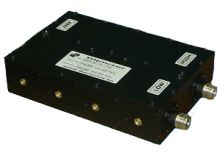 DIP-2/70-100 Radial