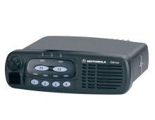 GM140 Motorola