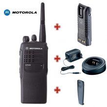 GP340 Motorola