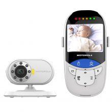 MBP27T Motorola