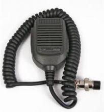 HM-36 ICOM коммуникатор