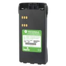 HNN4002 MOTOROLA аккумулятор серии IMPRES
