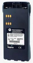 HNN4003 MOTOROLA аккумулятор серии IMPRES