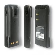 HNN9008 MOTOROLA аккумулятор