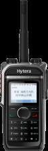 PD-685 Hytera