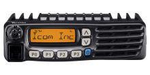 IC-F6026 ICOM IC-F6026H
