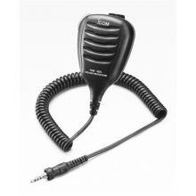 HM-165 Icom - это выносной динамик-микрофон