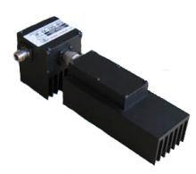 IF-1VL-50 R/2, IF-1UL-50 R/2 изолятор