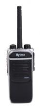 PD-605 Hytera